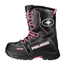 womens snowmobile boots canada 105 best fxr images on snowmobiles sled and