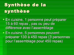 comparatif prix cuisine comparatif cuisine quipe simple ikea cuisine prix trendy ikea