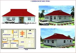 house plans and cost to build cost to build a 2 bedroom house home plans with cost to build