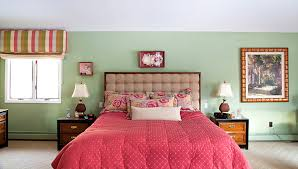 guest room paint colors how do you find the right one a g