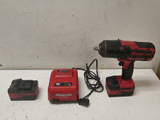 best deals on ebay cordless drills black friday snap on 1 2 impact ebay