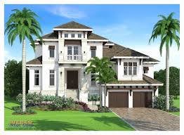 mediterranean style house plans with photos 60 images mediterranean style home plans home plans