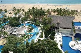hotel emporio acapulco acapulco resorts u0026 reviews escapes ca