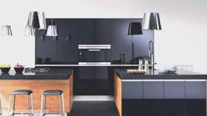 top modern kitchen interior design images home design planning
