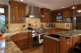 crystal cabinets racine wi crystal cabinets beautiful tourism