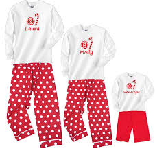 16 best personalized pajamas images on