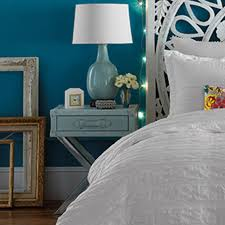 How To Arrange Bedroom Furniture In A Small Room Home Furniture Bedroom Kitchen Kids Furniture U0026 More Bed