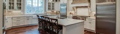 kitchen techniq rockville md us 20852