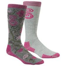 womens boot socks canada socks for youth bass pro shops