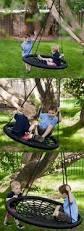 Backyard For Kids The 25 Best Diy Zipline Ideas On Pinterest