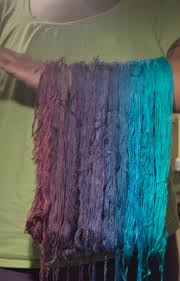 25 best dyeing and felting images on pinterest dyeing yarn