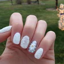 real nail art designs choice image nail art designs