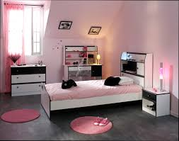 couleur pour chambre d ado luxe couleur pour chambre d ado hzkwr com