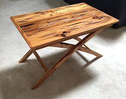 Folding Coffee Table Uk Folding Coffee Table Folding Coffee Table Catchy Home Security