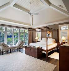 Master Suite Ideas | master bedroom ideas that go beyond the basics