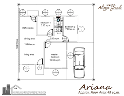 the seawind floor plan 100 the seawind floor plan sea wind 2 bed condos for sale