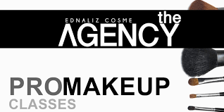 makeup classes orlando makeup pro classes orlando fl tickets wed jan 17 2018 at 6 00