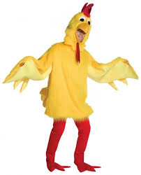 Big Bird Halloween Costumes Costume Ideas Starting Letter