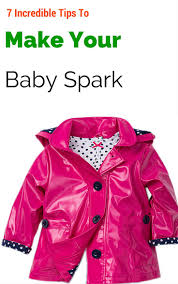 Online Baby Clothing Stores The 25 Best Buy Baby Clothes Online Ideas On Pinterest Baby Boy