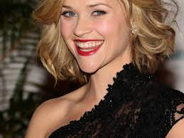 bob hairstyle for thick curly hair short bob haircuts for thick