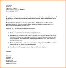 Semi Block Letter Format Business Letter Business Letter Definition Template Learnhowtoloseweight Net