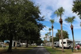 Davenport Florida Map by Davenport Florida Campground Orlando Southwest Koa