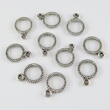 necklace making accessories images Jewelry making supplies jpeg