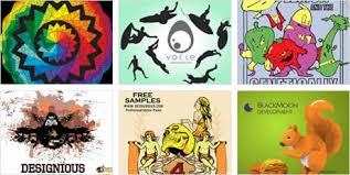imagenes vectoriales gratis de illustrator gratis en la vectoreria