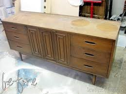 Midcentury Modern Buffet - restoring mid century modern furniture moncler factory outlets com