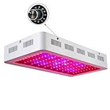 Best Led Grow Lights Best Led Grow Lights 2017 Reviews Top Picks For The Money U0026 Guide