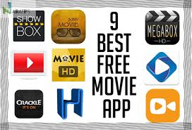 best free apps for android 9 best free apps for android ios users nairatips