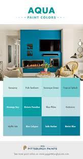 best 25 aqua paint ideas on pinterest aqua paint colors