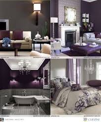 eggplant colour scheme i u0027m thinking of going with eggplant as