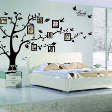 Wall Paintings For Bedroom Wall Paintings For Bedroom
