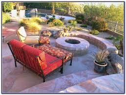 patio furniture san diego craigslist patio decoration craigslist patio furniture phoenix patios home decorating ideas
