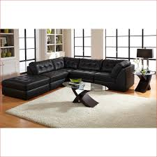 havertys sofas