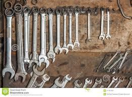 wrench stock photo image 47187843