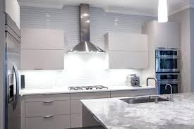 Painting High Gloss Kitchen Cabinets High Gloss Spray Paint For Kitchen Cabinets White Ikea Cabinet