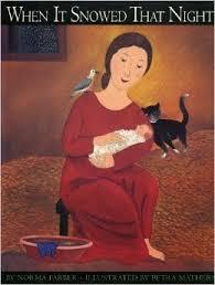 children u0027s christmas books