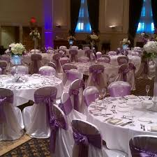 event chair covers chair cover rental michigan couture linens events