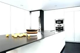 cuisine et creation cuisine et creation cuisine creation client cuisines country