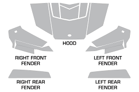 polaris ranger ev wiring schematic polaris wiring diagrams