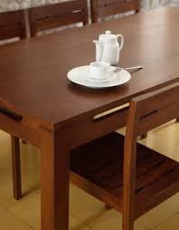 Good Quality Teak Product Teak Wood Furniture Decoration U2014 Home Ideas Collection
