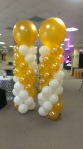 102 best prom ideas images on pinterest balloon decorations