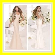 wedding dress patterns to sew evening dress sewing patterns uk free best dresses collection