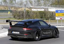 porsche 991 gt3 rs 4 0 porsche 911 991 reviews specs prices page 10 top speed