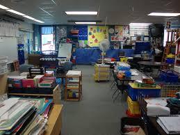 kindergarten floor plan layout kindergarten classroom layout kristen u0027s kindergarten