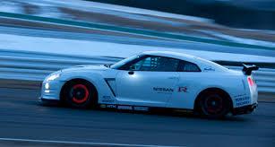 nissan gtr o to 60 2011 nissan gt r club track edition supercars net