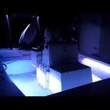 led boat lights white waterproof bright led lighting kit