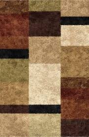 Big Lots Outdoor Rugs Lowes Outdoor Rugs Patio 9x12 4x6 8x10 Nevadabasque